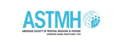 Herbacross - ASTMH