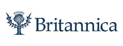 Herbacross - Britannica