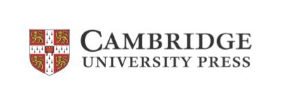 Herbacross - Cambridge university press