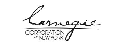 Herbacross - Larnegie - Corporation of New York