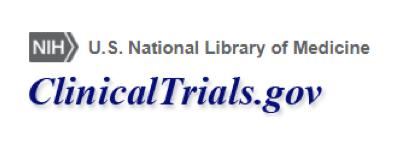 Herbacross - U. S. National Library of Medicine