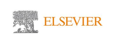 Herbacross - Еlsevier