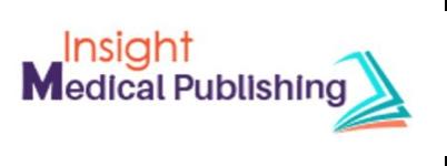 Herbacross - Insight Medical Publishing