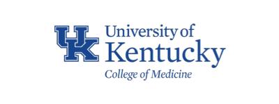 Herbacross - University of Kentucky