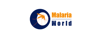Herbacross - Malaria World