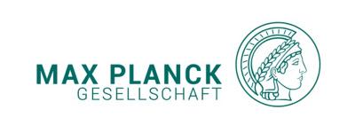 Herbacross - Max Planck Gesellschaft