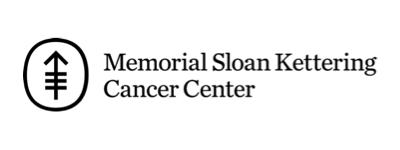 Herbacross - Memorial Sloan Kettering Cancer Center