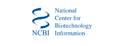 Herbacross - National Center for Biotechnology Information