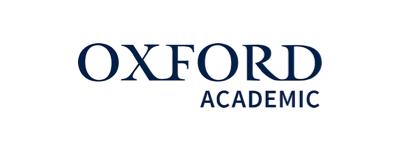 Herbacross - Oxford - Academic