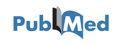 Herbacross - PubMed