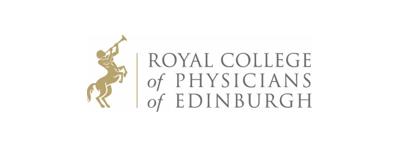 Herbacross - Royal college of Physicians of Edinburgh