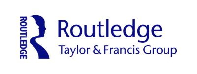 Herbacross - Routledge