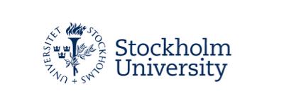 Herbacross - Stockholm University