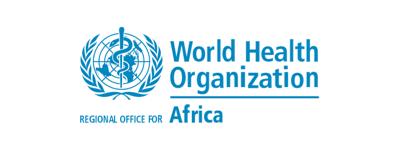 Herbacross - World Health Organization