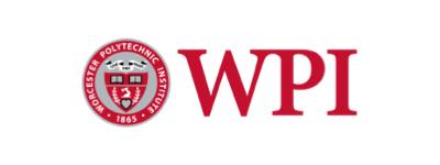 Herbacross - Worcester Polytechnic Institute