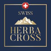 Herbacross Artemisinin Сладък пелин